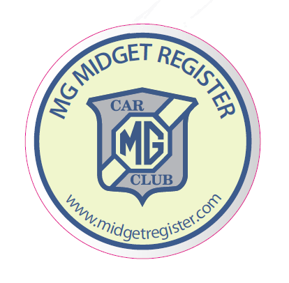 New Windscreen Badge 2018.png